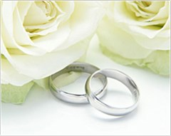 Wedding-Registry-